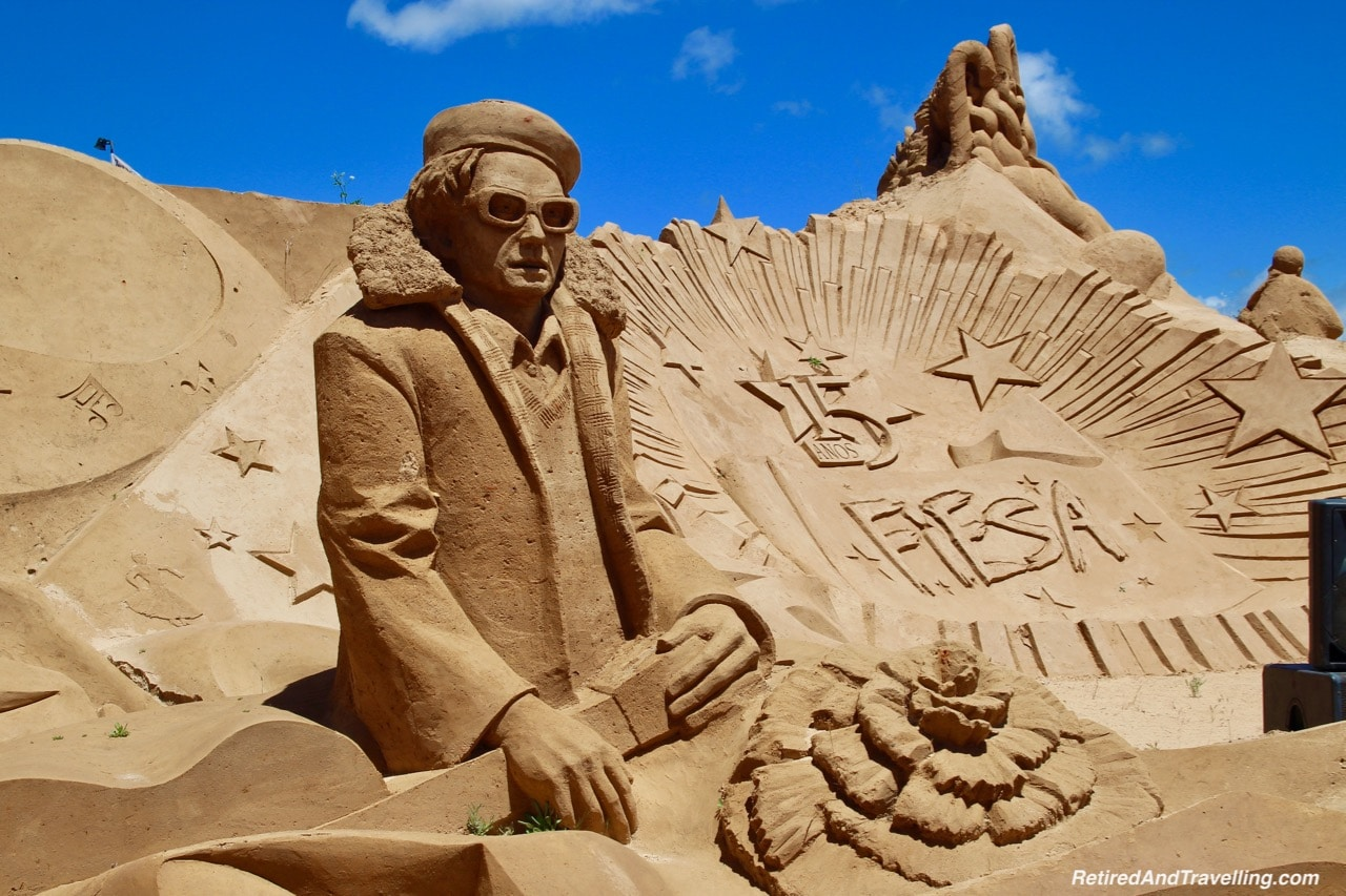 FIESA Name in Sand - Sand City Algarve.jpg