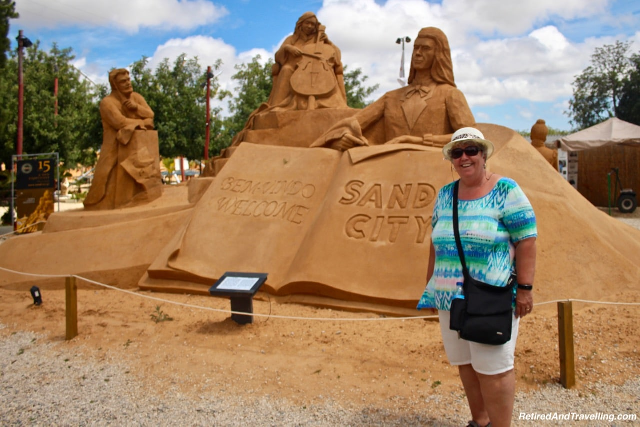 Sand City Name in Sand - Sand City Algarve.jpg