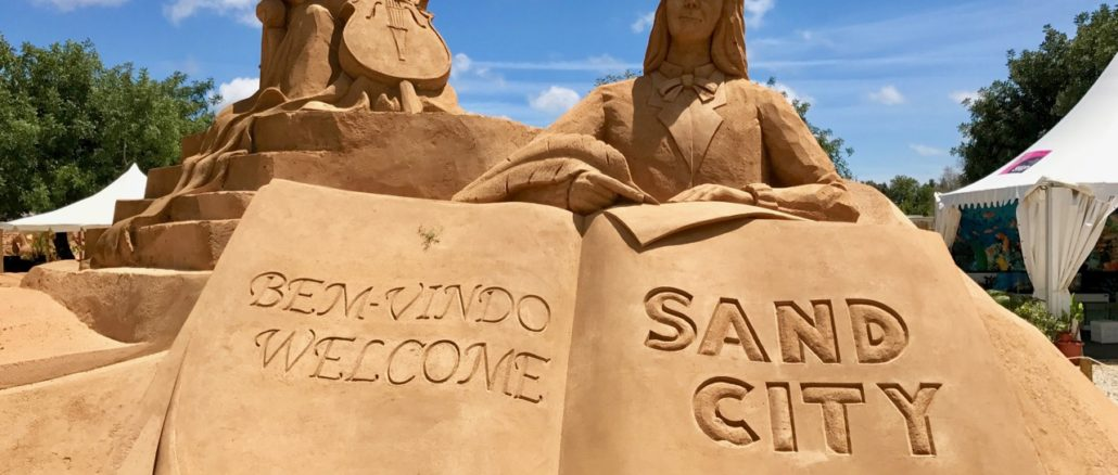 Sand City Algarve.jpg