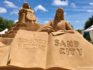 Sand City Algarve.jpg