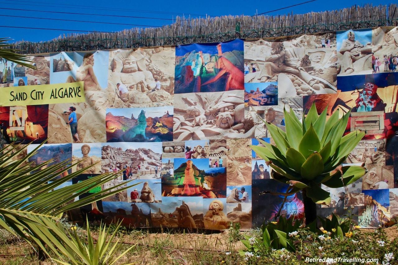 FIESA Poster - Sand City Algarve.jpg