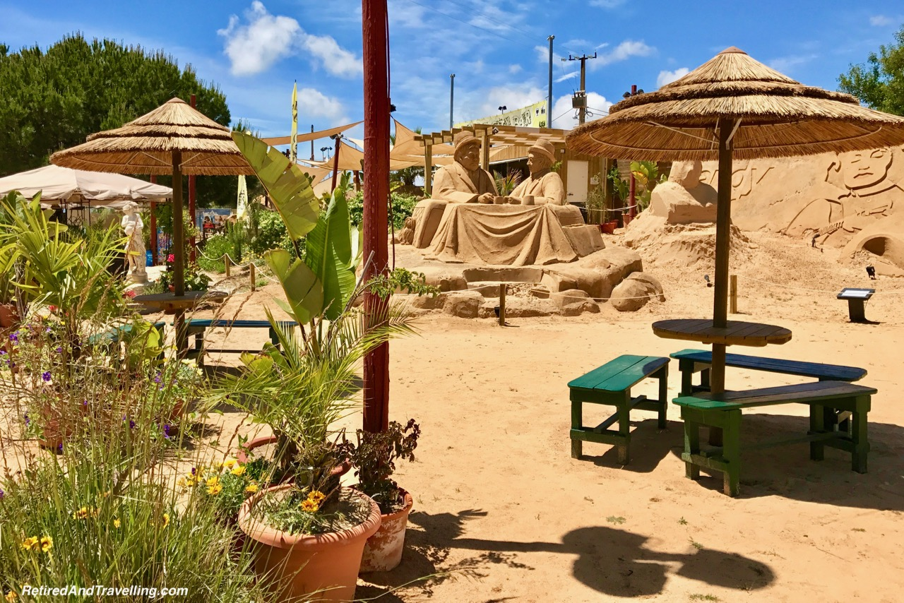 Sand City Picnic Area - Sand City Algarve.jpg