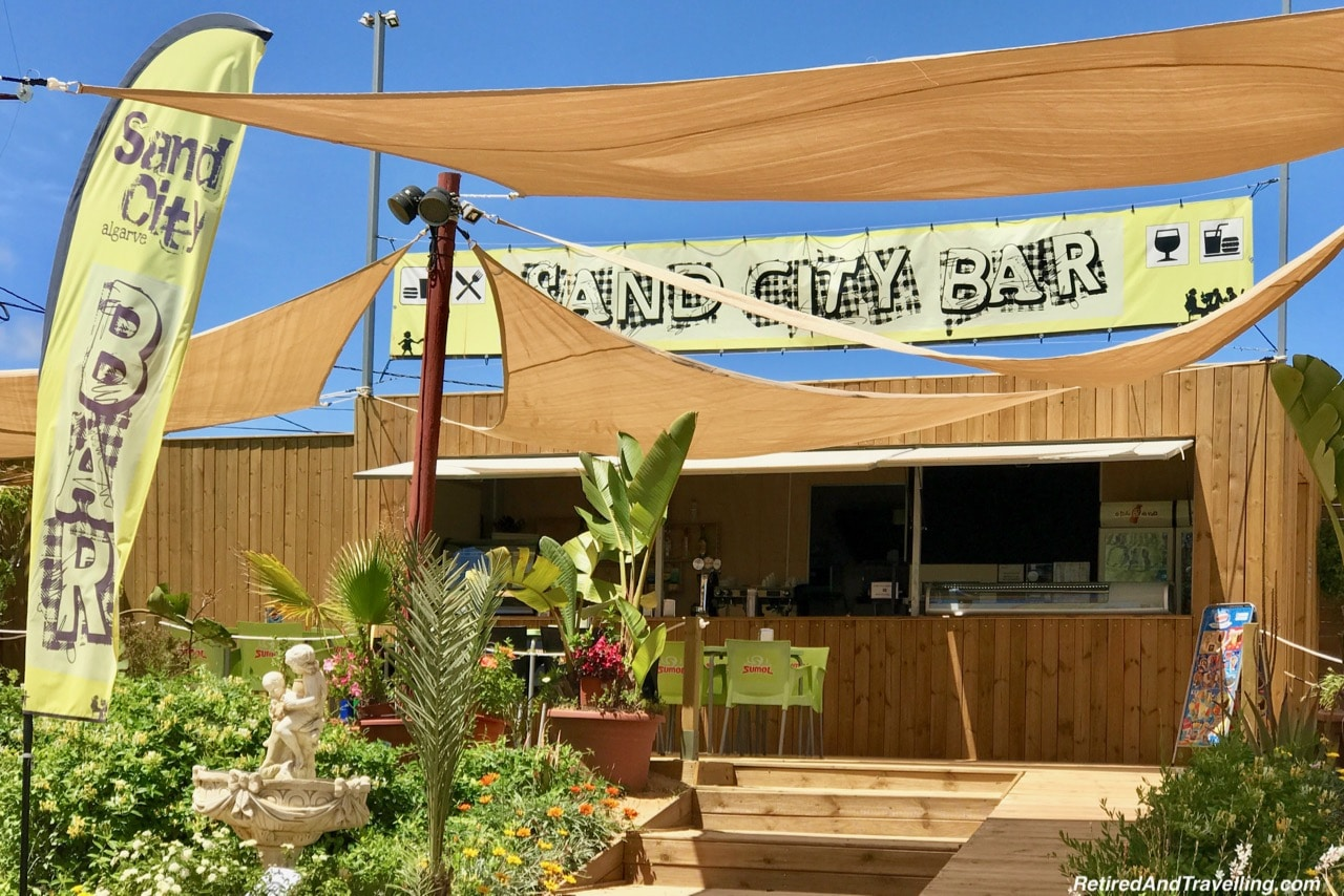 Sand City Bar - Sand City Algarve.jpg