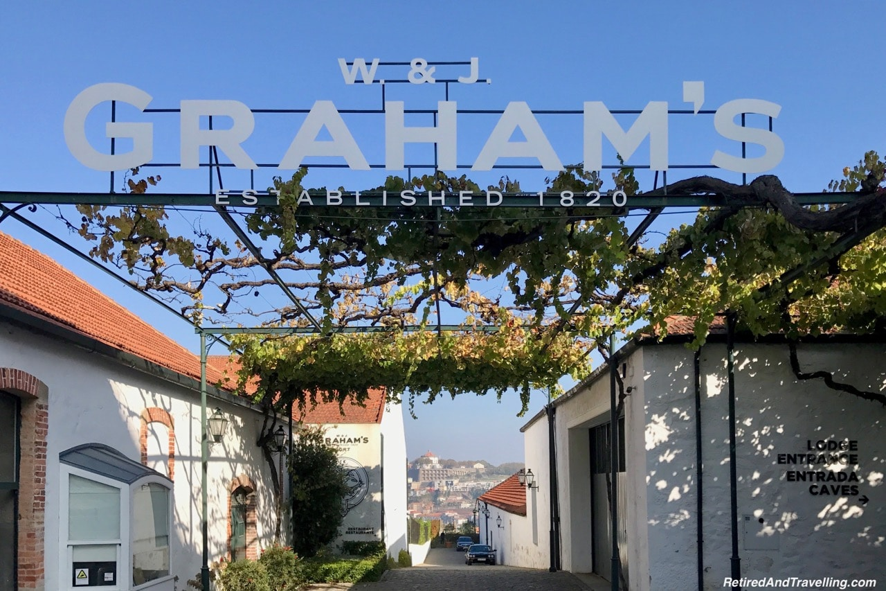 Grahams Port Lodge - Port Tasting In Porto.jpg