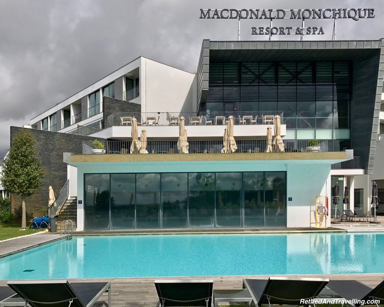 MacDonald Monchique Spa - Algarve Mountains at Monchique.jpg