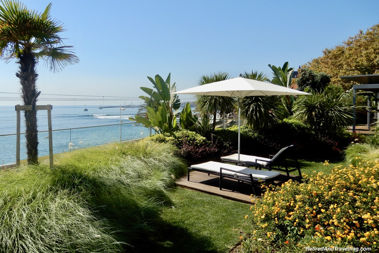Intercontinental Estoril Pool - Beaches Outside Of Lisbon.jpg