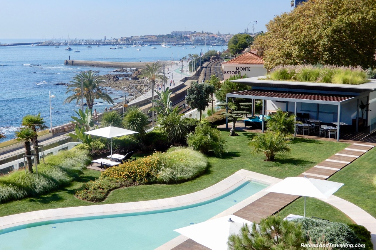 Intercontinental Estoril View - Beaches Outside Of Lisbon.jpg