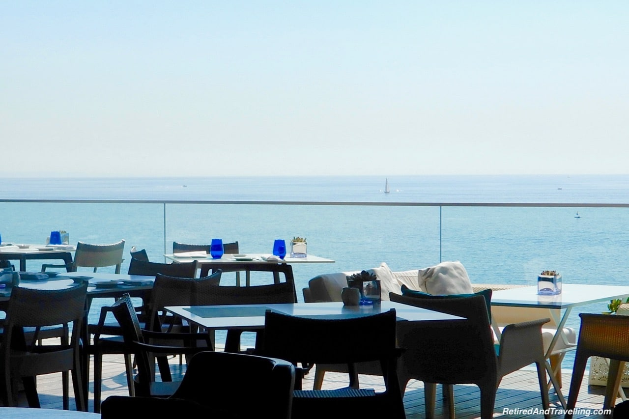 Intercontinental Estoril - Beaches Outside Of Lisbon.jpg
