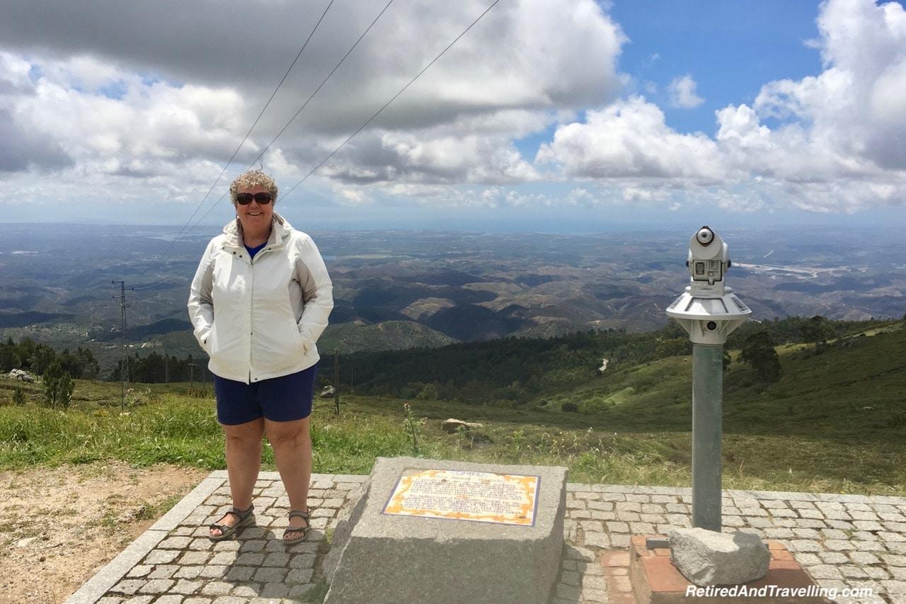 Foia Summit View - Algarve Mountains at Monchique.jpg