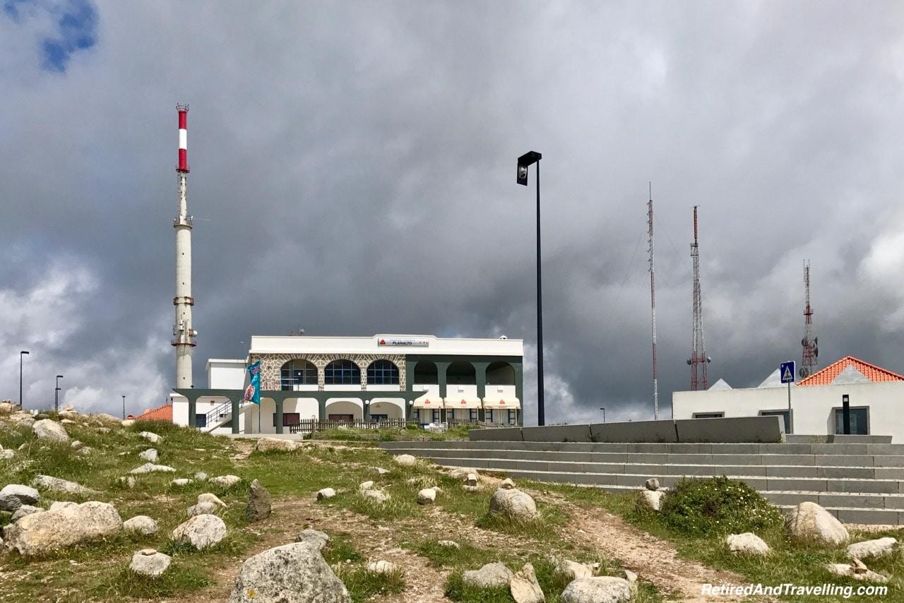 Foia Summit - Algarve Mountains at Monchique.jpg