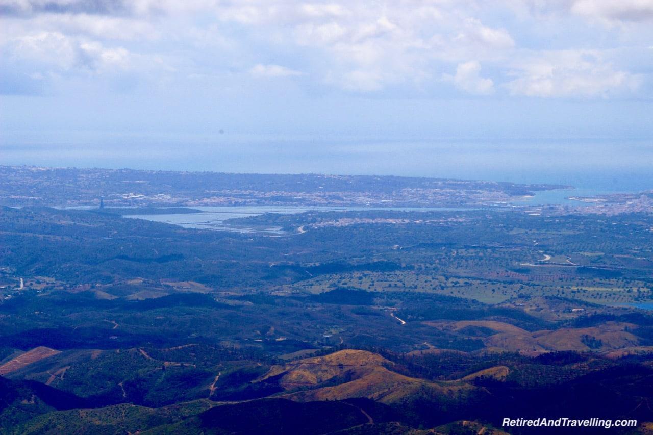 Foia Miradouro View - Algarve Mountains at Monchique.jpg