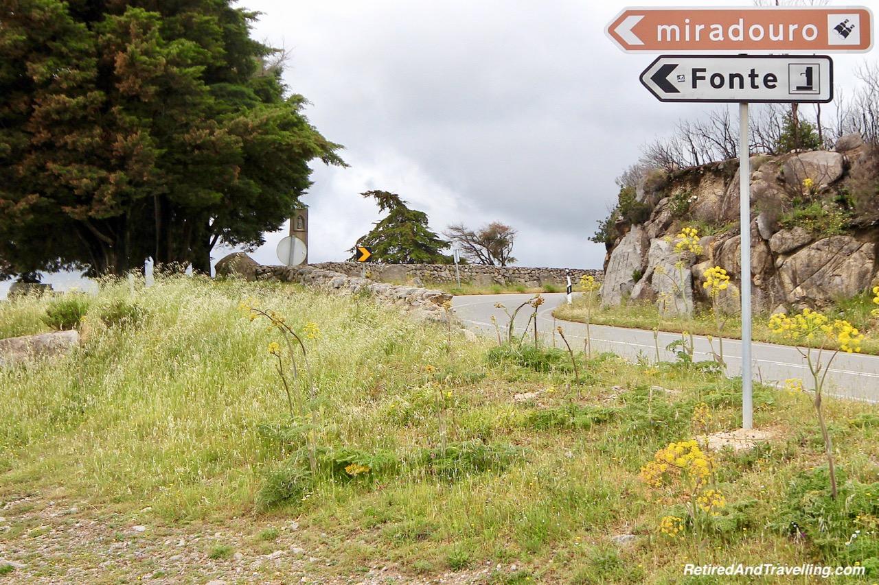 Foia Miradouro - Algarve Mountains at Monchique.jpg