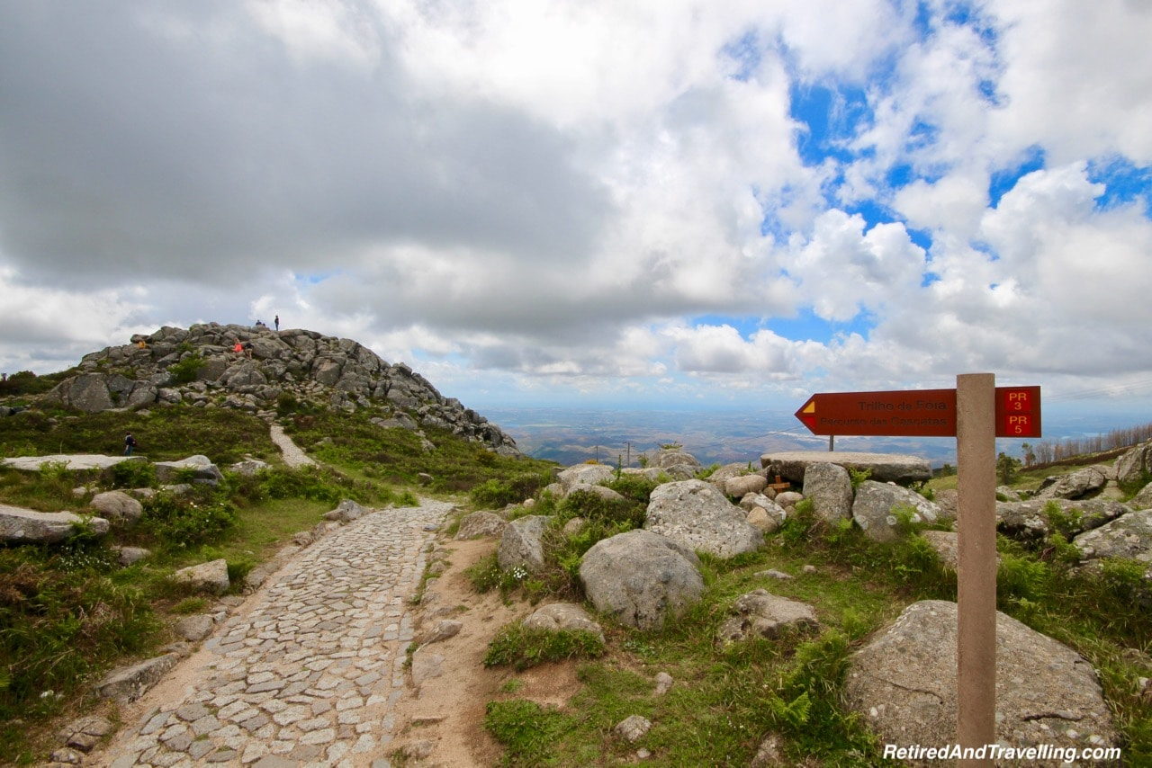 Foia Summit Hiking Paths - Algarve Mountains at Monchique.jpg