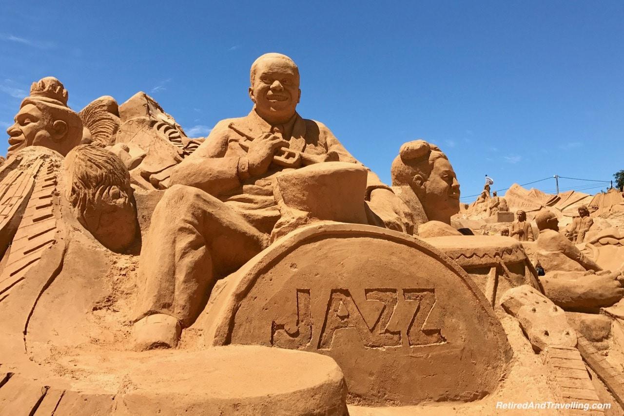 Jazz - Music and the Arts Sand Sculpture - Sand City Algarve.jpg
