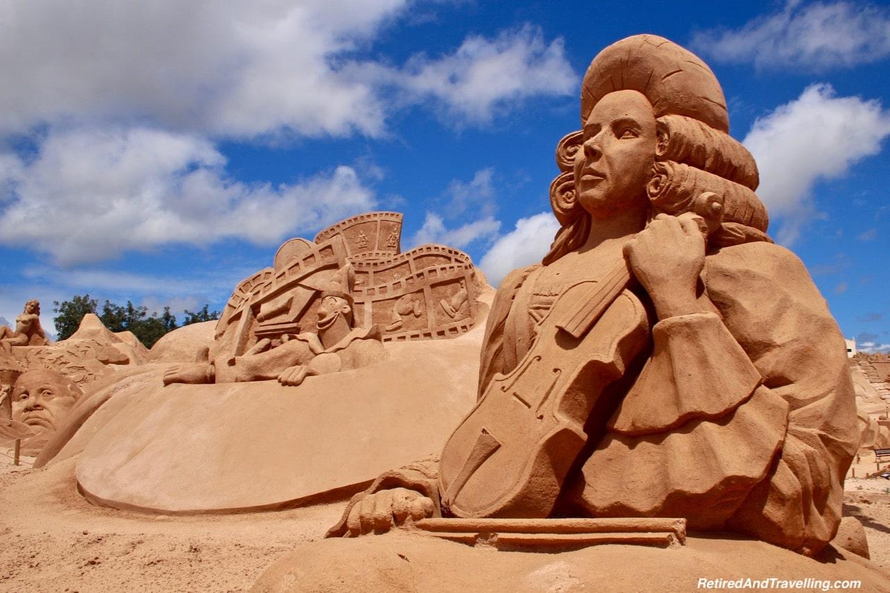 Music and the Arts Sand Sculpture - Sand City Algarve.jpg