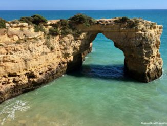 First View Of The Algarve Cliffs.jpg