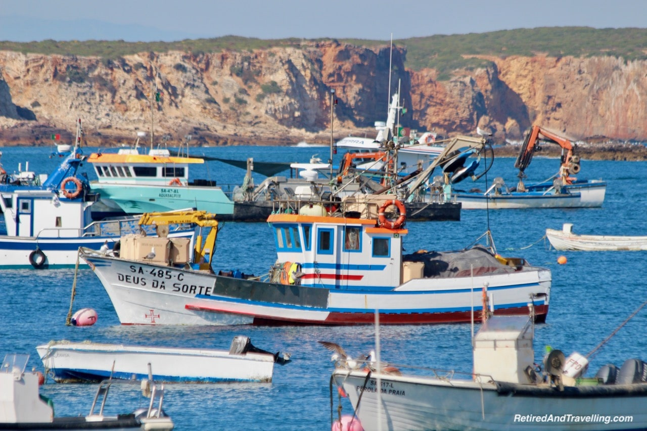 Sagres Port - Algarve Atlantic Shore.jpg