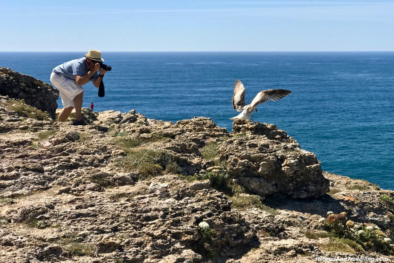 Cabo de Vincente Cliffs and Views.jpg