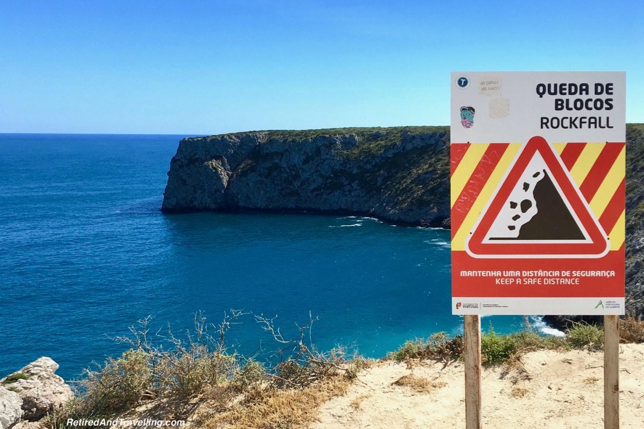 Cabo de Vincente Cliffs and Views - Algarve Atlantic Shore.jpg