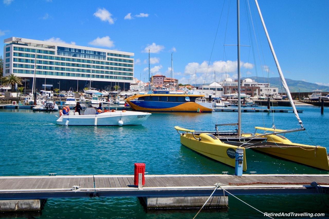 Azor Hotel - Explore Sao Miguel From Ponta Delgada.jpg