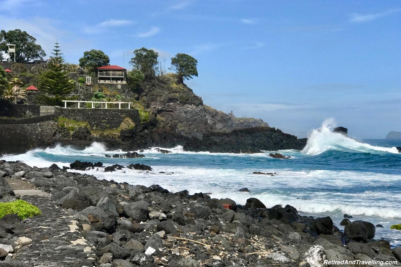 Agua de Pau - Explore Sao Miguel From Ponta Delgada.jpg