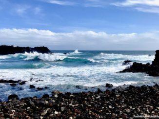 Pounding Surf on Sao Miguel Island.jpg