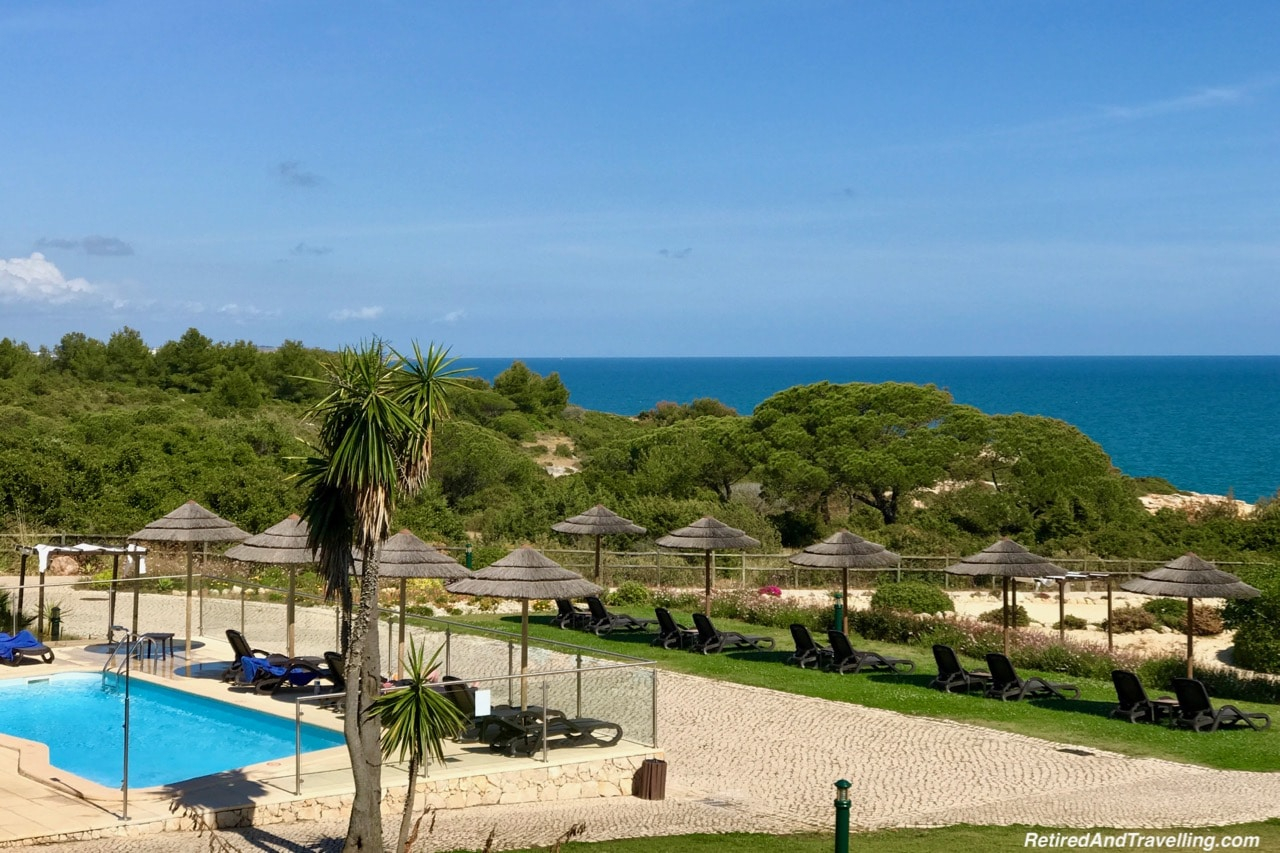 Algarve Cliffs in Albandeira.jpg