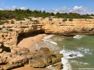Head South to the Algarve.jpg