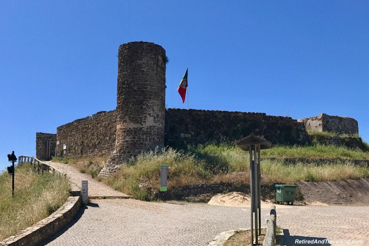 Alijezur - Algarve Towns - South to the Algarve Portugal.jpg