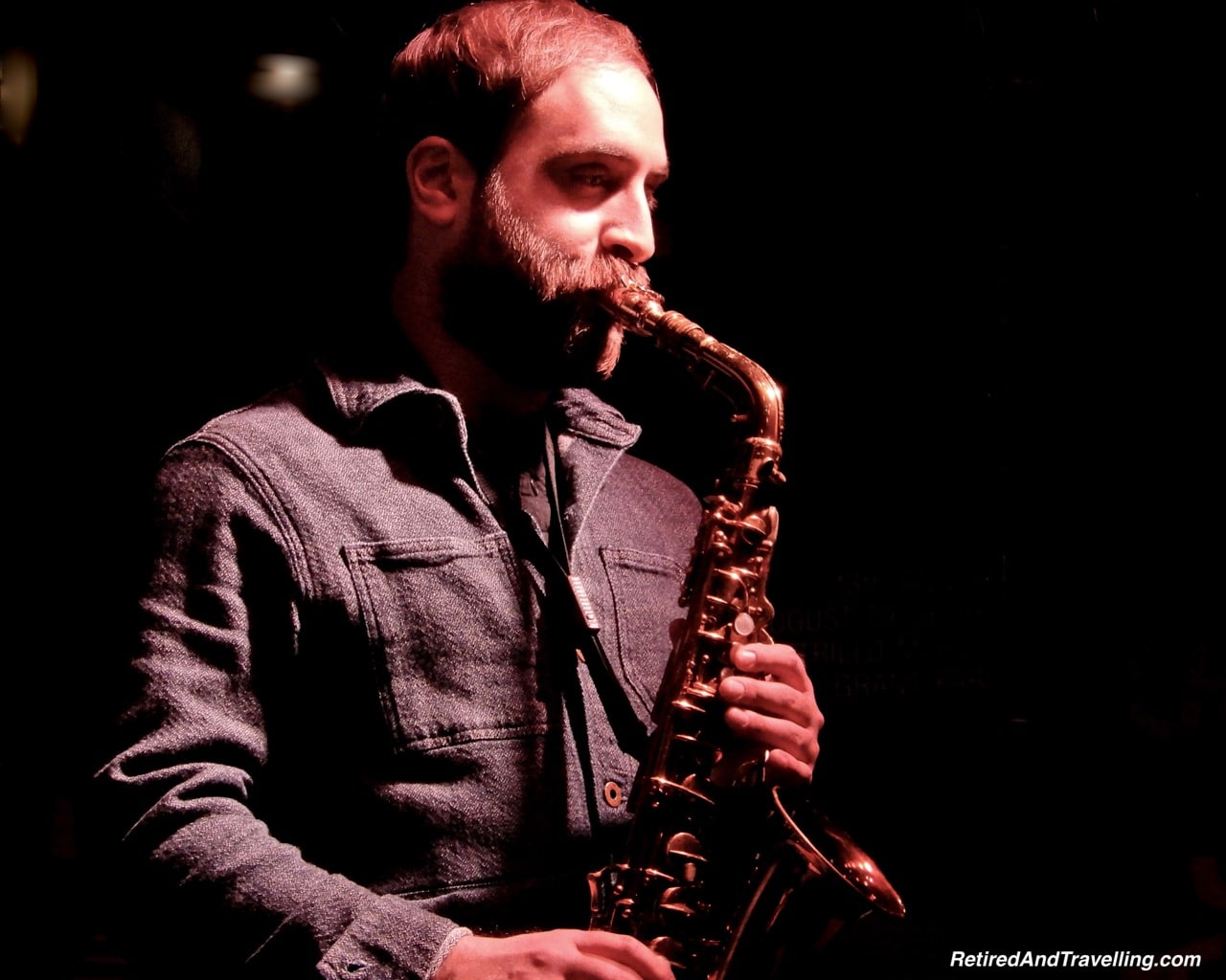 Meridian Trio Andy's Jazz - Things To Do - 3 Days In Chicago.jpg