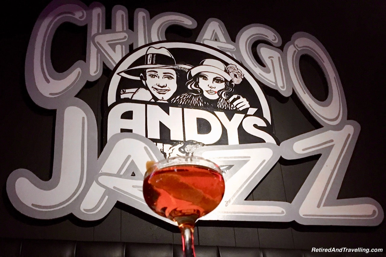 Andy's Jazz - Food In Chicago.jpg