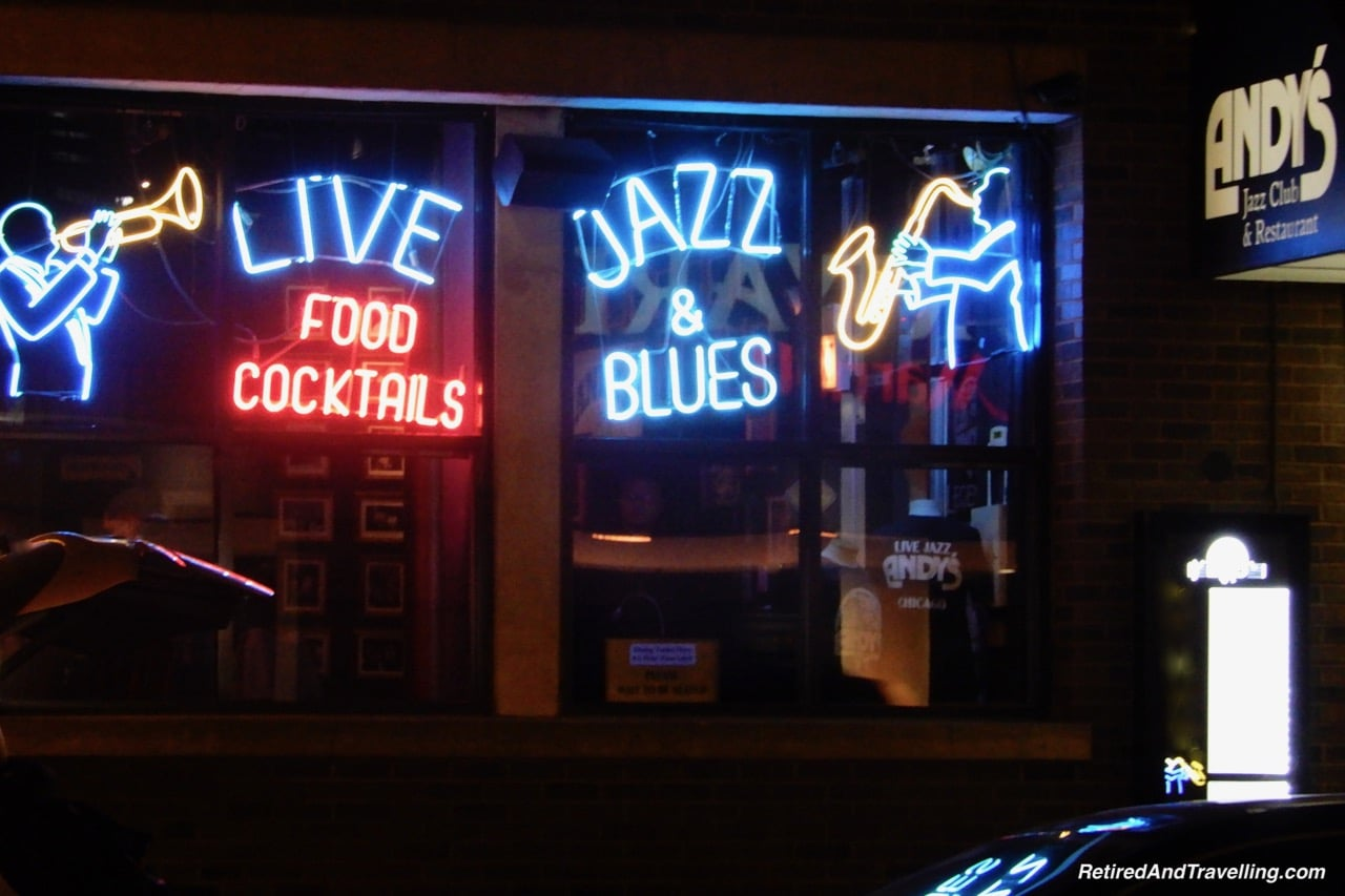 Andy's Jazz - Things To Do - 3 Days In Chicago.jpg