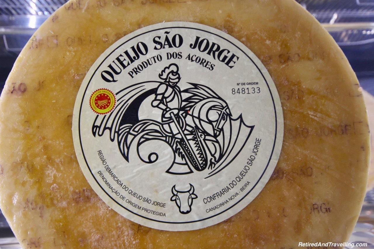 Azor Hotel Cheese - Explore Sao Miguel From Ponta Delgada.jpg