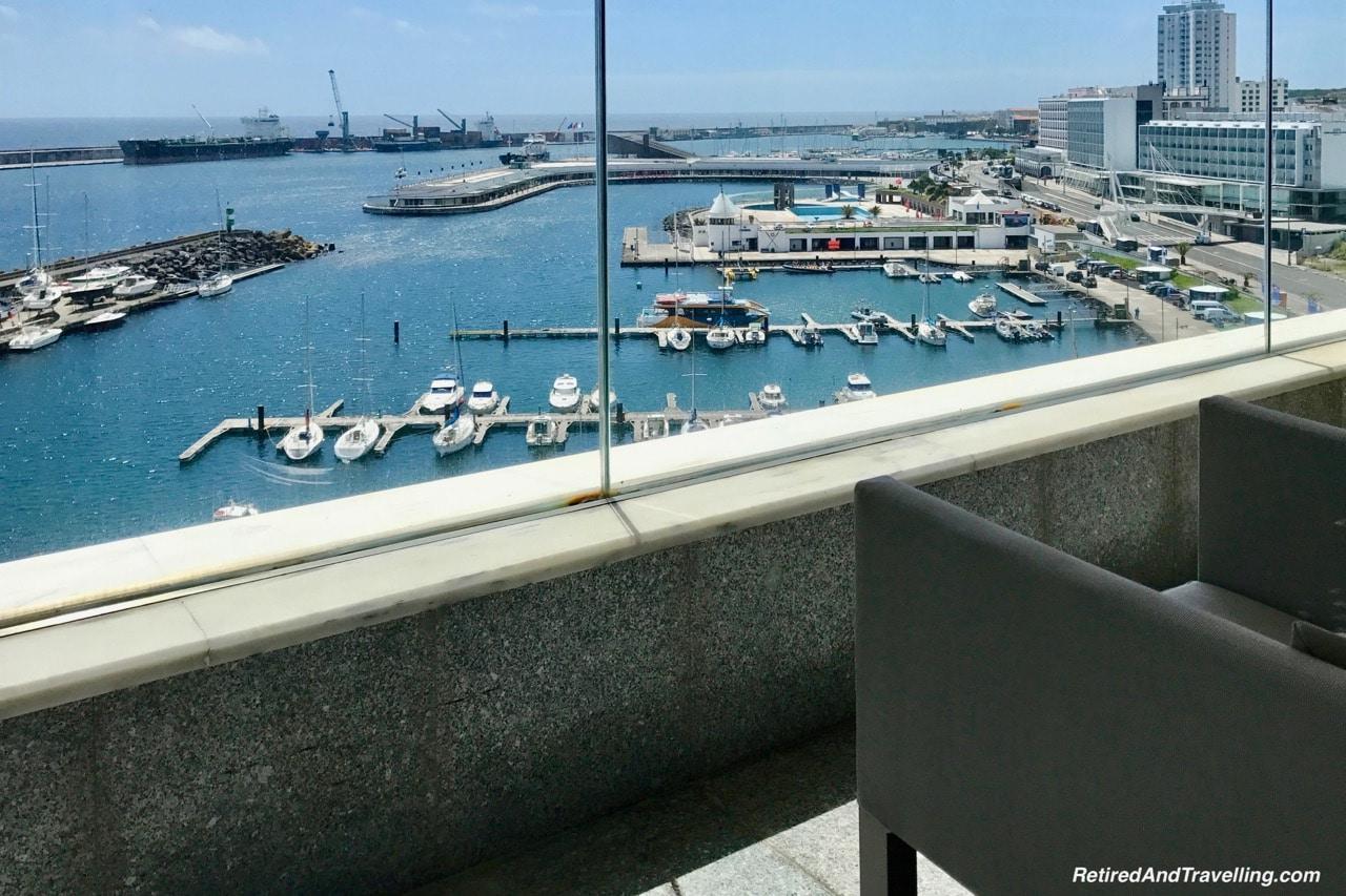 Azor Hotel View - Explore Sao Miguel From Ponta Delgada.jpg