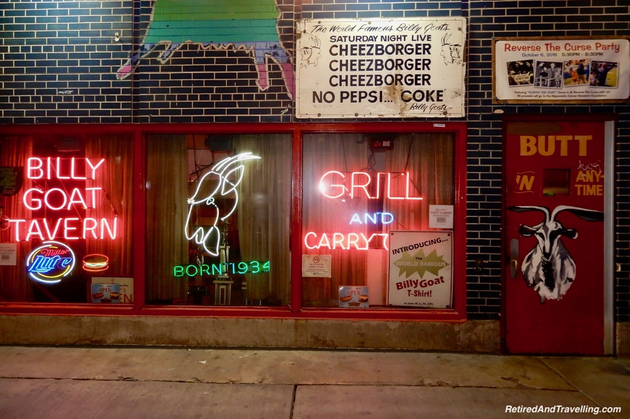 Billy Goat Tavern - Food In Chicago.jpg