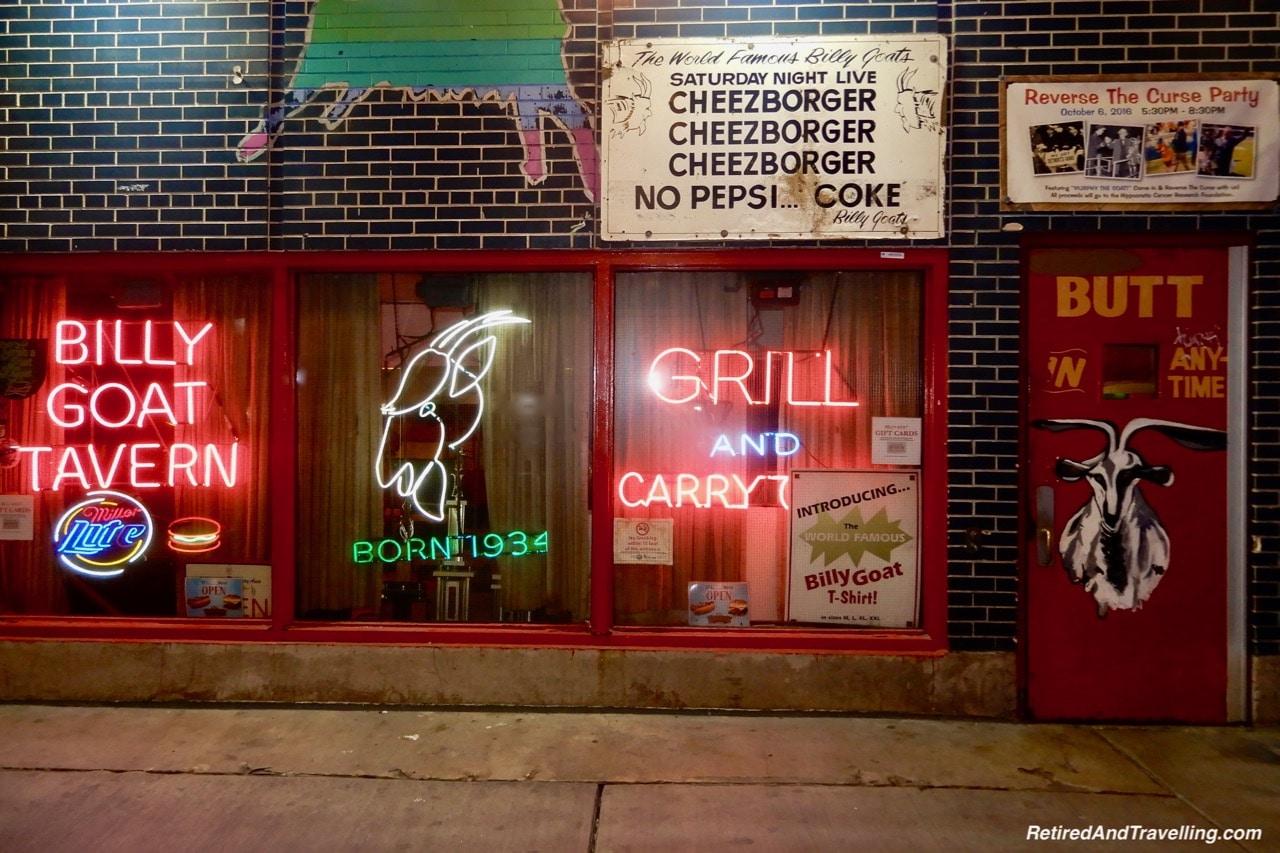 Billy Goat Tavern - Food In Chicago.jpg