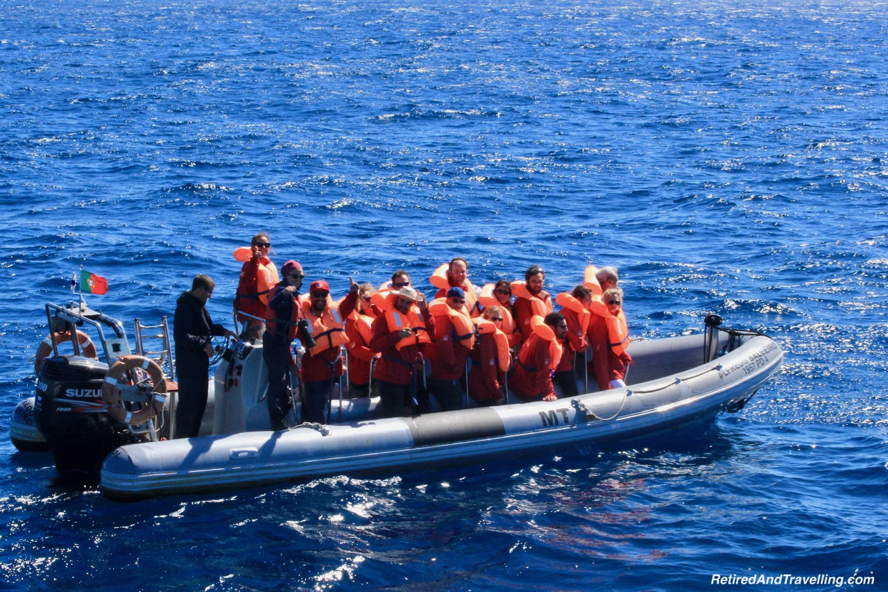 Sao Miguel Whale Watching Boats - Whale Watching From Sao Miguel.jpg