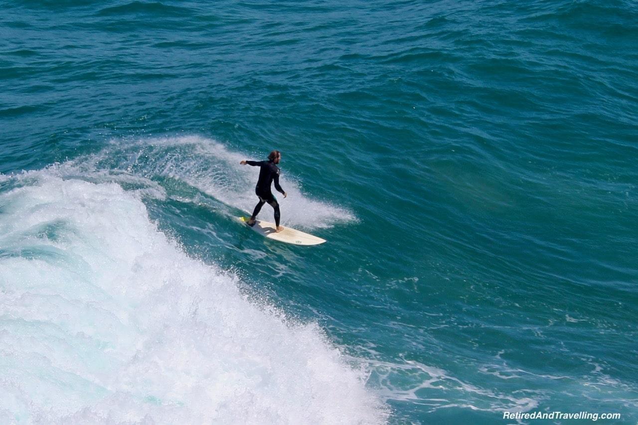 Algarve Surfing in Bordeira - South to the Algarve Portugal.jpg