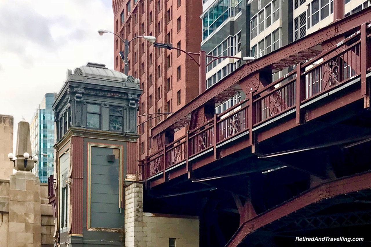 Chicago River Bridge Tender Houses - Eclectic Chicago Architecture.jpg