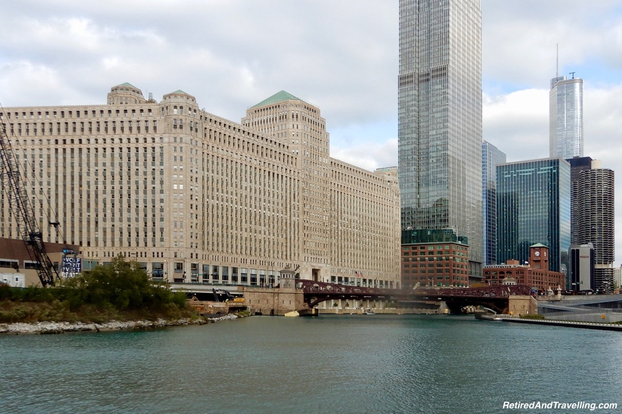 Merchandise Mart - Eclectic Chicago Architecture.jpg