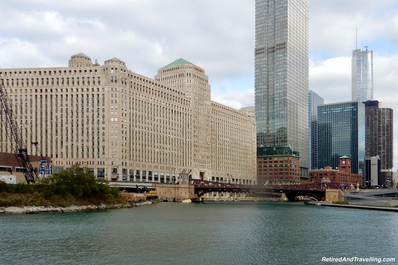 Merchandise Mart - Eclectic Chicago Architecture.jpg