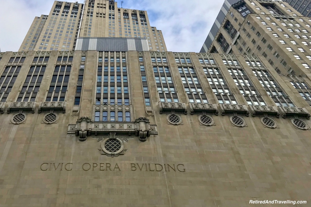 Civic Opera Building - Eclectic Chicago Architecture.jpg