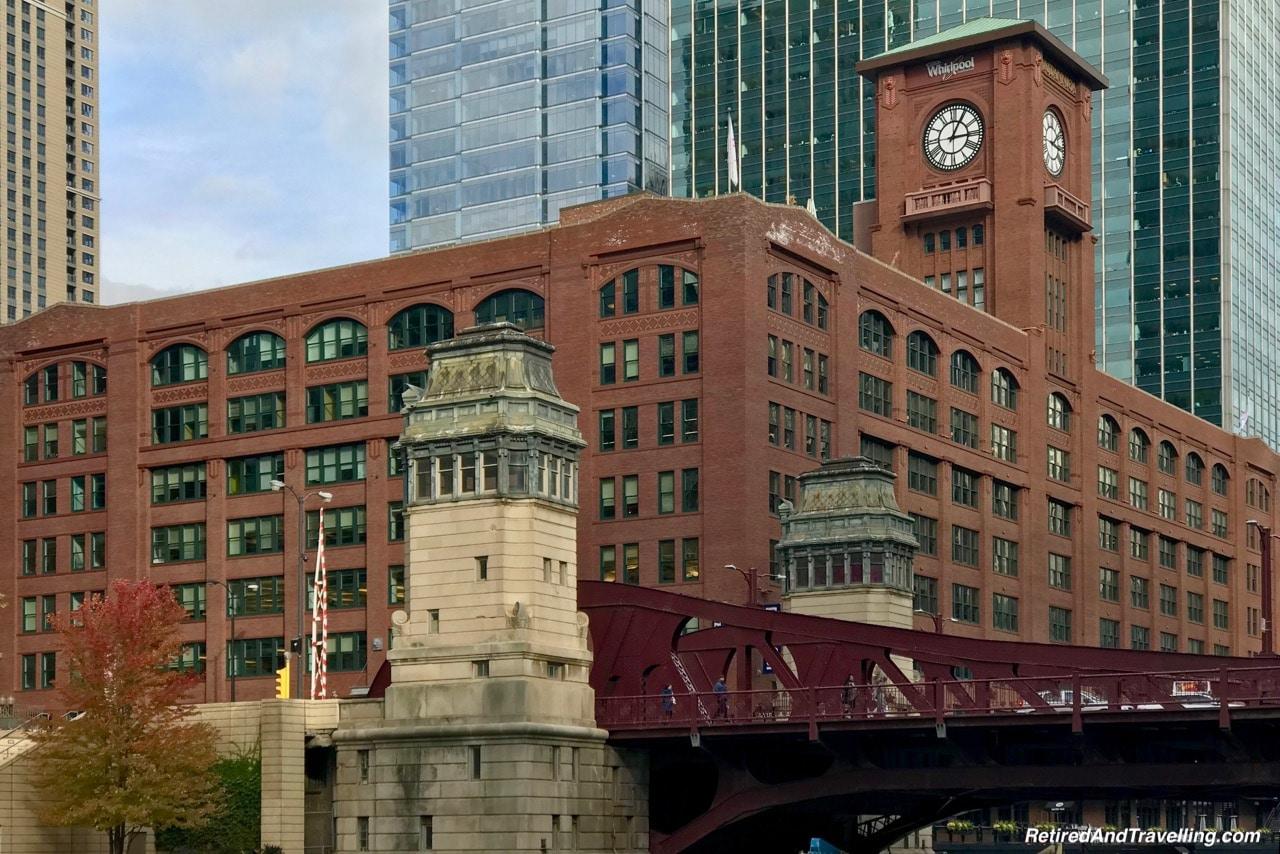 Britannica Building - Eclectic Chicago Architecture.jpg