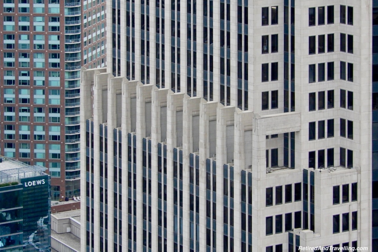 NBC Building Flying Buttresses - Eclectic Chicago Architecture.jpg