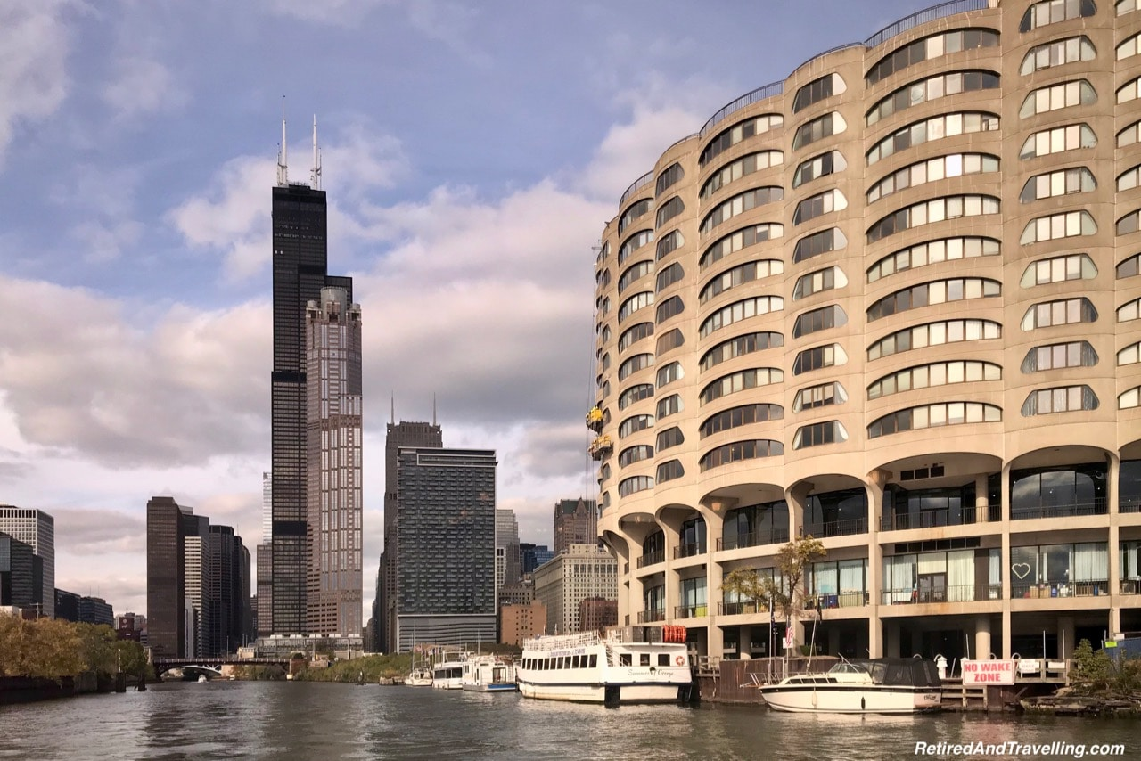 River City Building - Eclectic Chicago Architecture.jpg