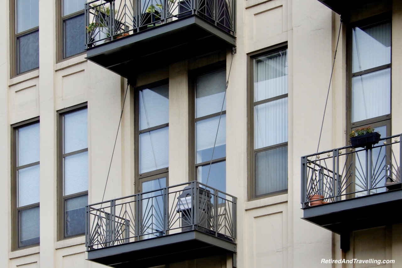 Adaptive Re-Use Older Buildings - Eclectic Chicago Architecture.jpg