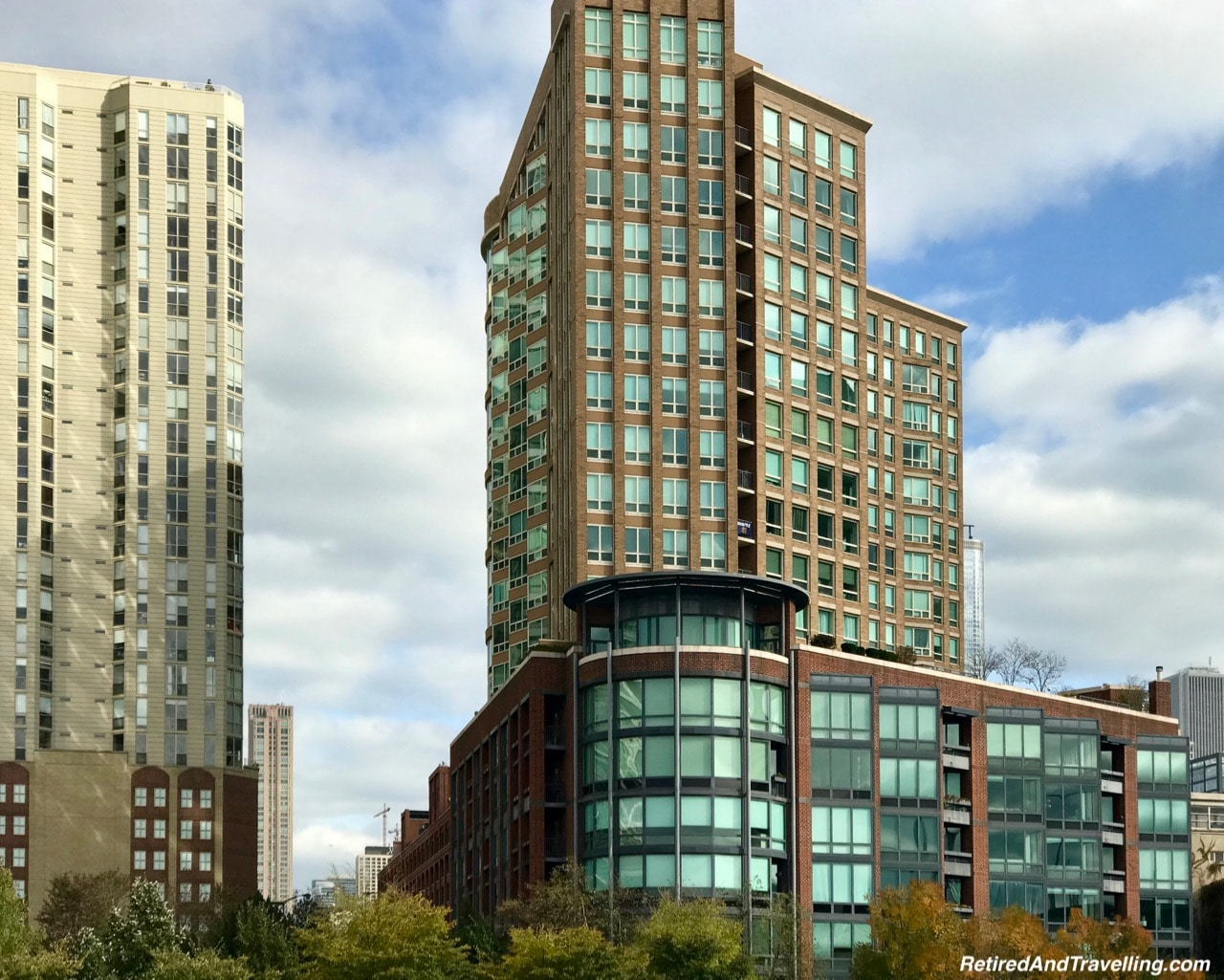 Residential Building - Eclectic Chicago Architecture.jpg