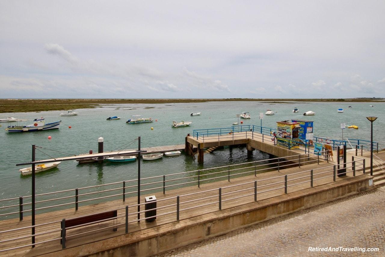 Cabanas De Tavira - Explore The Eastern Algarve To Spain.jpg
