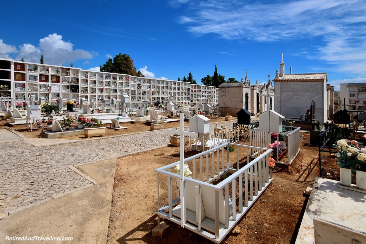 Cacela Velha Cemiterio - Explore The Eastern Algarve To Spain.jpg