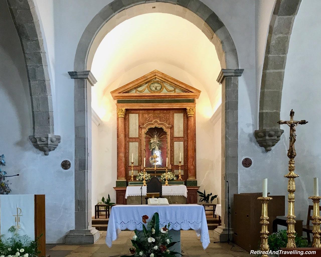 Cacela Velha Church - Explore The Eastern Algarve To Spain.jpg